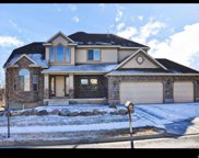 3187 W Alpine Creek Way, South Jordan image
