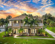 4405 N Indian River, Cocoa image