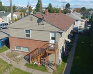 701 S Kenyon St, Seattle image