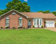 112 Candle Wood Dr, Hendersonville image