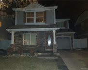 21597 E 55th Place, Denver image