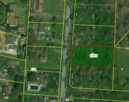 Lot 2 High Point Orchard, Kingston image