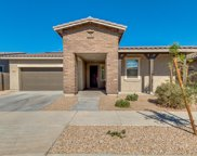 22488 E Sonoqui Boulevard, Queen Creek image