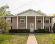 4812 Bowfield Dr, Antioch image