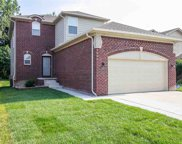 32842 Birchwood, Chesterfield image