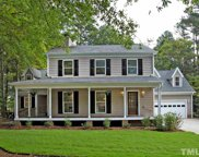 3708 Arbor Drive, Raleigh image