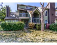3565 Windmill Dr Unit 5, Fort Collins image