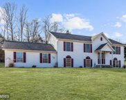 6216 WHITE ROCK ROAD, Sykesville image