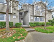 1818 S 286 Lane Unit Q202, Federal Way image
