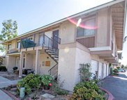 581 SPRING Road Unit #60, Moorpark image