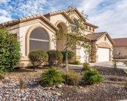 2624 W Piedmont Road, Phoenix image