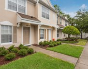 8230 DAMES POINT CROSSING BLVD Unit 105, Jacksonville image