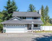 23305 22nd Dr. SE, Bothell image