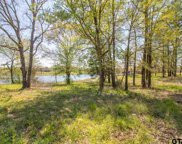 14502 Garden Valley Drive, Lindale image