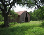 TBD Cattle Trail Dr, Dripping Springs image