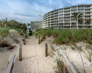 2774 S Ocean Boulevard Unit #407, Palm Beach image