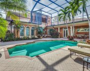 15200 Medici Way, Naples image
