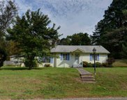 353 White Flats Road, Evensville image