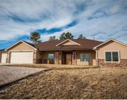 14090 Black Forest Road, Colorado Springs image