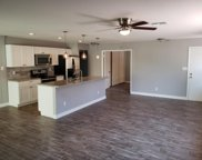 818 N 86th Place, Scottsdale image