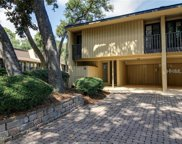 37 S Forest Beach  Drive Unit 11, Hilton Head Island image