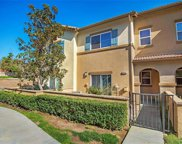 2675 Coral Gum Lane, Simi Valley image