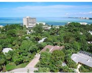 4868 Featherbed Lane, Sarasota image