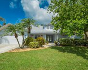 1162 SW Lighthouse Drive, Palm City image