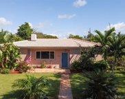 141 Ne 109th St, Miami Shores image