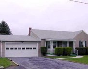 3029 PAPERMILL ROAD, Winchester image