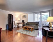 1035 Colorado Boulevard Unit 205, Denver image