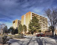 8060 East Girard Avenue Unit 513, Denver image