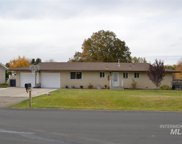 1311 Plain View Dr., Twin Falls image