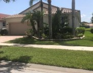 422 NW Springview Loop, Port Saint Lucie image