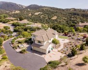 27877 Crowne Point Dr, Salinas image