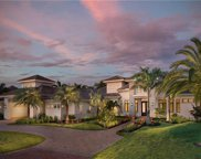 28891 Somers Dr, Naples image