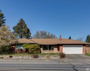 502 10th St, Snohomish image
