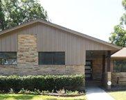 10622 Royalwood Drive, Dallas image