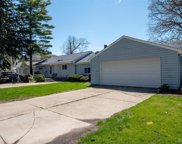 5563 Park Dr, Orchard Lake image