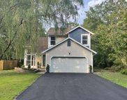 549 Arlington Ln, Galloway Township image
