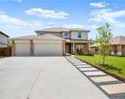 136 Orchard Ln, Kyle image