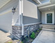 9655 Crowning  Drive, West Des Moines image