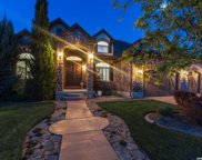 11596 N Sunset Hills Dr, Highland image