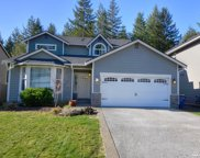 1817 Cyrene Dr NW, Olympia image