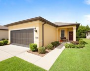 9108 Sw 70th Loop, Ocala image