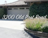 3200 Old Post Road, Fallbrook image