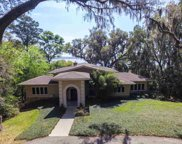 2167 Miller Landing Rd, Tallahassee image