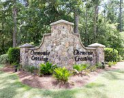 Old Chemonie Rd Unit -, Tallahassee image