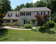 28 John Dyer Way, Doylestown image