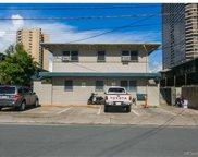 582 Lauiki Street, Honolulu image